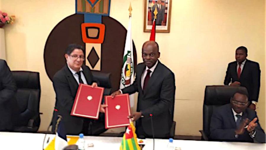 la-france-injectera-plus-de-320-millions-fcfa-dans-le-developpement-des-medias-togolais