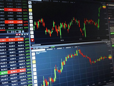 trading-creation-d-un-comite-de-suivi-des-remboursements-des-fonds-aux-membres