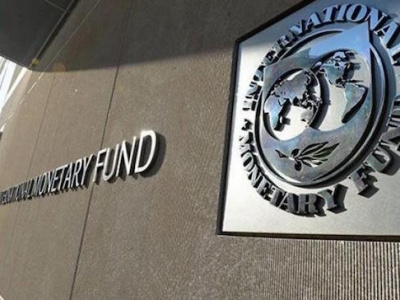 according-to-imf-in-2019-togo-s-debt-level-should-fall-below-70-if