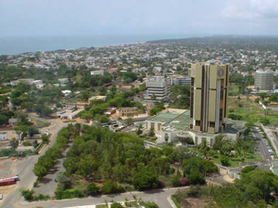 government-works-on-masterplan-to-accelerate-urbanization-of-six-local-municipalities
