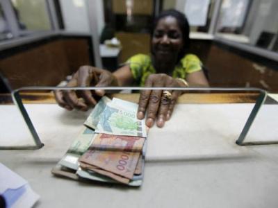 finance-inclusive-le-fnfi-a-distribue-plus-de-2-milliards-fcfa-depuis-le-debut-de-cette-annee