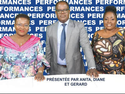 djibril-barry-lance-performances-un-magazine-economique-televise