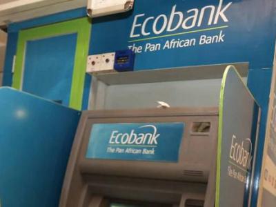 face-au-coronavirus-ecobank-togo-recommande-les-guichets-automatiques-de-billets-a-ses-clients
