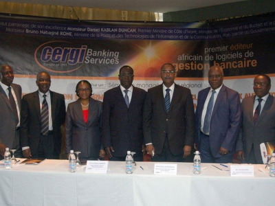 le-fournisseur-de-logiciels-bancaires-cergi-sa-signe-avec-boa-togo-et-african-lease-togo
