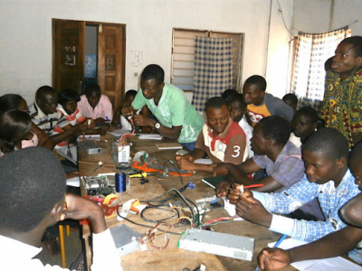 togo-minodoo-a-community-of-young-developers-to-organize-hackathon-in-lome-with-us-embassy-s-support