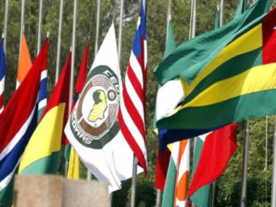 ecowas-launches-regional-contest-for-new-currency-s-name-and-icon