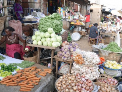 prices-of-goods-and-services-still-rising-in-togo