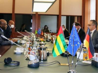 reform-partnership-giz-seeks-technical-advisor