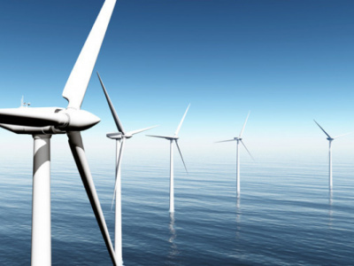 renewables-university-of-lome-to-help-togo-build-a-25mw-wind-park