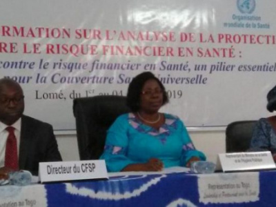 in-lome-who-trains-experts-from-five-african-nations-on-ways-to-better-assess-risks-related-to-spending-on-health-services