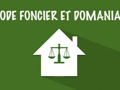 decentralisation-les-elus-locaux-de-la-region-maritime-s-outillent-sur-le-nouveau-code-foncier-et-domanial