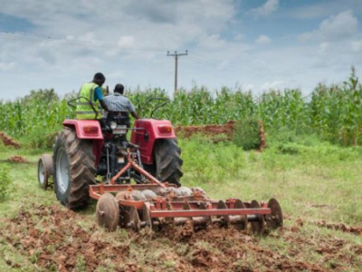 togo-kfb-group-and-mifa-team-up-to-support-agricultural-entrepreneurs-interested-in-mechanizing-their-operations