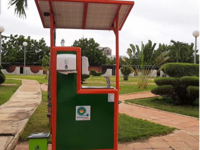togo-kya-energy-group-lands-450-000-deal-to-electrify-20-health-centers-in-rural-areas