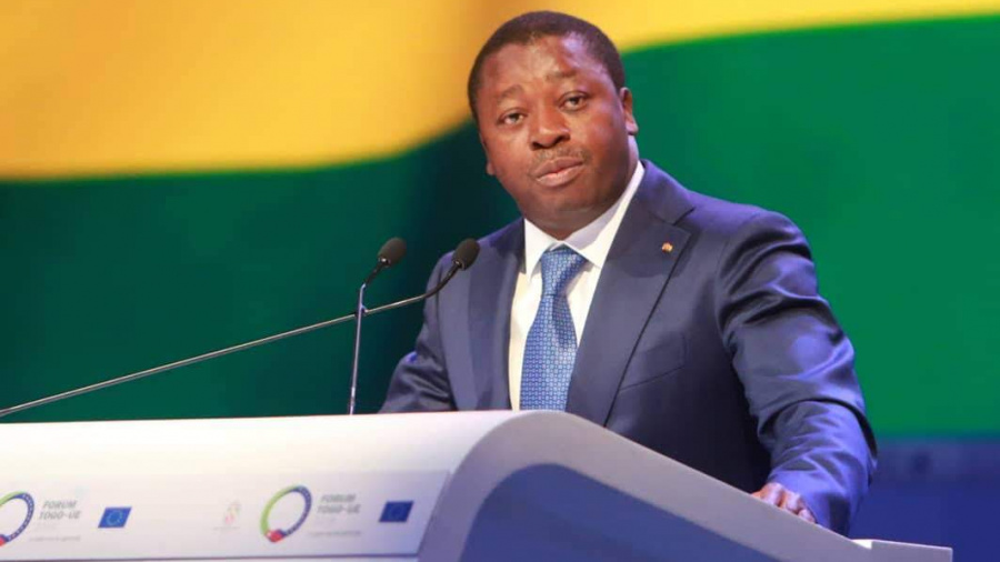 doing-business-2020-3e-pays-le-plus-reformateur-au-monde-le-togo-progresse-de-40-places