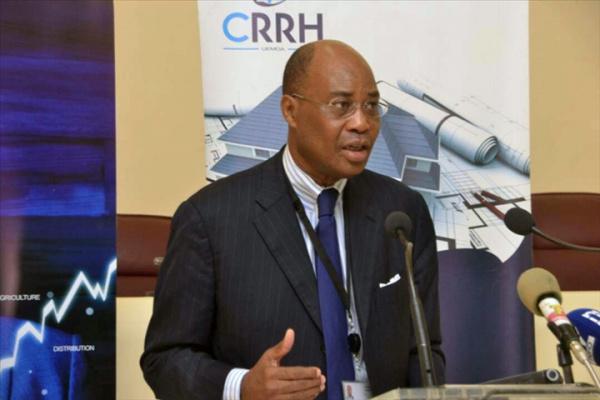 regional-mortgage-financing-fund-crrh-uemoa-raised-its-share-capital-to-xof9-589-billion