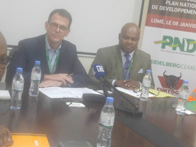 heidelbergcement-plans-to-invest-30-million-in-its-togolese-activity-in-2020