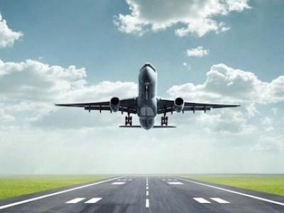 transport-aerien-le-ministere-togolais-en-charge-des-transports-souligne-l-importance-de-la-decision-de-yamoussokro