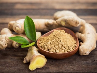 ginger-and-pepper-sectors-a-xof13-5-bln-processing-plant-to-be-completed-by-2022