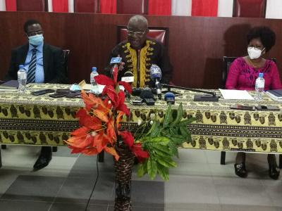 abdoulaye-yaya-president-de-la-cour-supreme-appelle-les-juges-a-ameliorer-l-image-de-la-justice