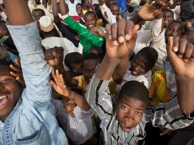 l-entrepreneuriat-togolais-la-courageuse-ascension-d-une-jeunesse-fermement-decidee-a-reussir