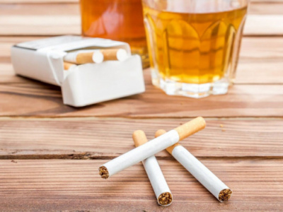 togo-was-losing-around-cfa6-billion-on-beer-and-tobacco-imports-before-the-automated-branding-system-arrived