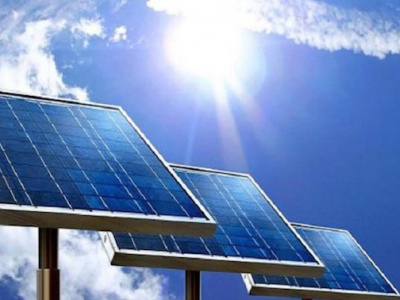 rural-electrification-the-council-of-the-entente-to-fund-the-installation-of-solar-kits-in-14-villages