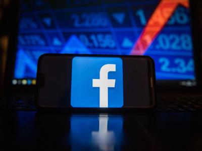 openhack-un-facebook-live-pour-annoncer-les-10-projets-finalistes-ce-samedi