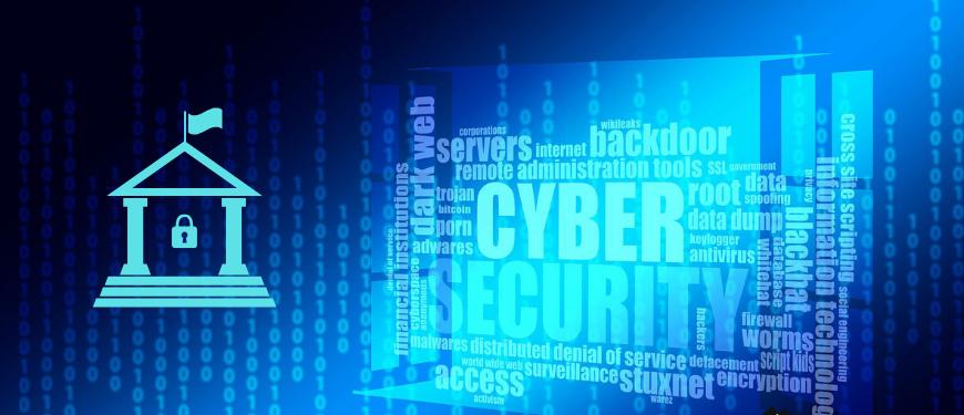 le-togo-va-renforcer-son-dispositif-legal-sur-la-cybersecurite