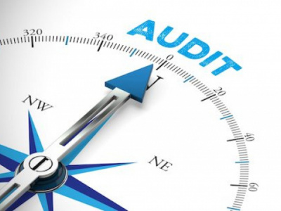 togo-lome-to-host-third-edition-of-the-national-internal-auditors-forum-next-month