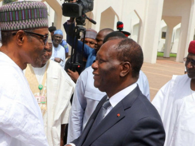 ecowas-leaders-postpone-the-launch-of-eco