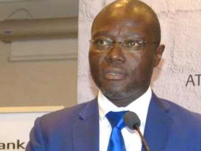 la-filiale-togolaise-d-oragroup-meilleure-banque-au-togo-en-2018-selon-le-magazine-the-banker