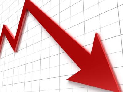 coronavirus-pour-aider-les-economies-de-la-sous-region-la-bceao-baisse-ses-taux