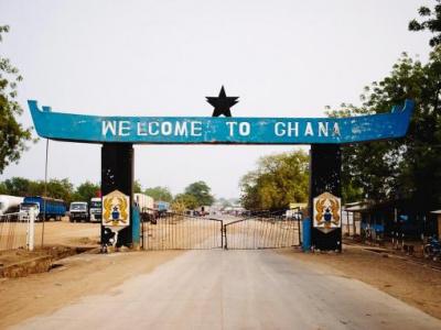 vers-la-reouverture-de-la-frontiere-togo-ghana
