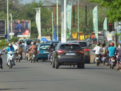 togo-vers-un-diagnostic-sectoriel-de-l-industrie-du-transport-routier