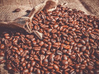 le-togo-aux-couleurs-du-cafe-robusta-jusqu-au-30-avril-2021