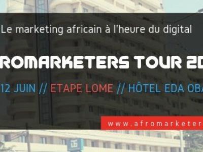 150-decideurs-et-professionnels-du-secteur-du-marketing-et-de-la-communication-digitaux-a-lome-le-12-juin-pour-l-edition-2019-de-l-afromarketers-tour