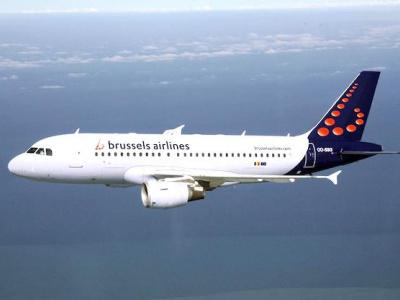 brussels-airlines-2e-compagnie-a-assurer-des-vols-quotidiens-entre-l-europe-et-le-togo-des-le-29-mars-prochain