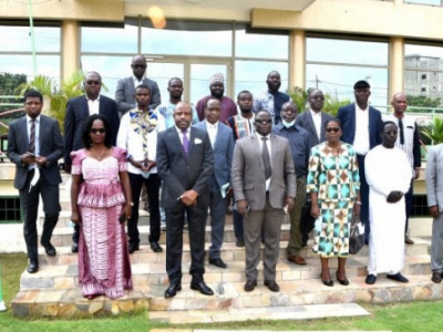 agriculture-lome-hosts-oapi-workshop-focused-on-boosting-yield-by-developing-new-crop-varieties