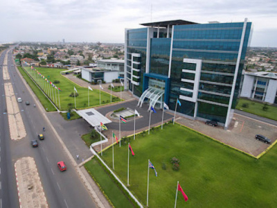 togo-ecobank-goes-green