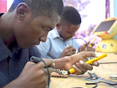 au-grand-nord-togo-les-internautes-cofinancent-l-ouverture-d-un-fablab