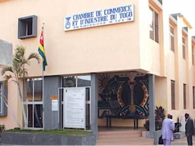 togo-88-of-business-turnover-is-generated-by-only-6-of-companies-declared-in-the-country