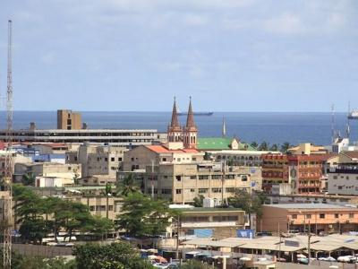 classement-mercer-des-villes-ou-il-fait-bon-vivre-en-2019-lome-devance-abidjan-lagos-abuja-ou-addis-abeba