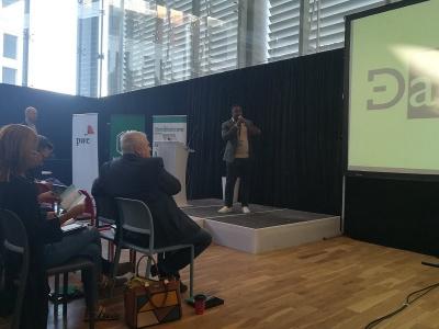 au-startupbootcamp-2019-dashmake-vise-le-top-10-des-jeunes-entreprises-a-fort-potentiel