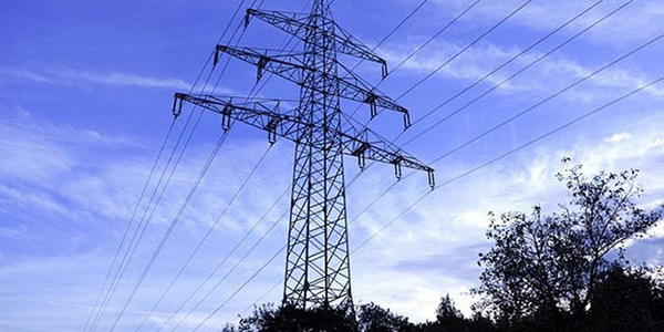 Nine firms, none local, pre-qualified to carry out major electrification projects in Northern Togo