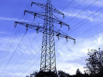 nine-firms-none-local-pre-qualified-to-carry-out-major-electrification-projects-in-northern-togo
