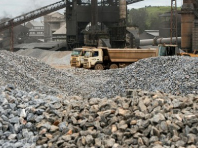 burkina-s-cimmetalgroup-could-soon-invest-more-than-150-million-in-togo