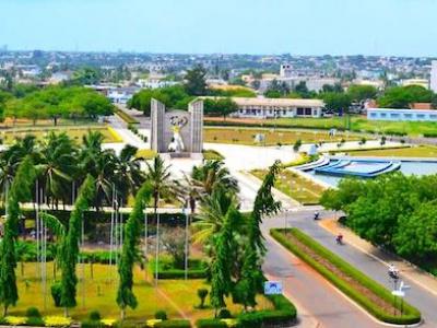 togo-le-parlement-adopte-la-loi-sur-le-fonctionnement-du-district-du-grand-lome