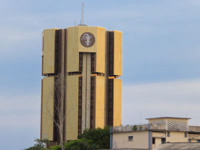 togo-raises-another-cfa22-billion-on-the-regional-financial-market-to-support-economic-recovery-post-covid