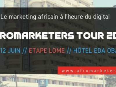 after-burkina-faso-the-2019-afromarketers-tour-will-stop-by-lome-next-june-12
