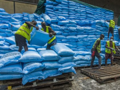 80-000-tons-of-fertilizers-to-be-stocked-for-the-2021-2022-agricultural-campaign